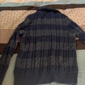 Tommy Hilfiger Sweaters - Tommy cow neck